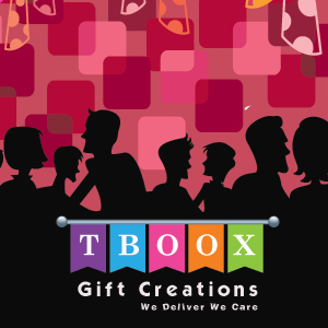 Tboox Gift Creations: Creative Living, Lifestyle, Wall Decals, Nike, Trendz Waterproof